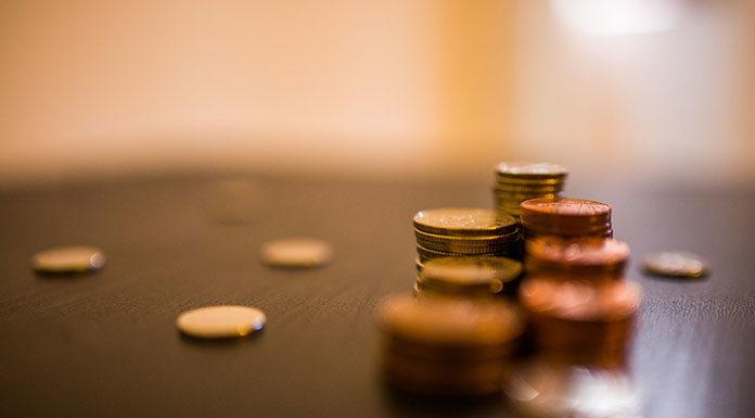 Jak szybko wziąć pożyczkę?