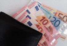 Jak skutecznie przeprowadzić proces zwrotu podatku z zagranicy?