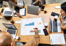 Jak zarządzać działem księgowości?
