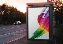Czym są reklamy typu citylight?