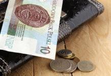 Komfort pożyczania online