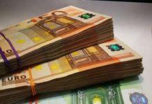 Czy wszystko trzeba załatwiać w placówce banku? Dowiedz się, co możesz zrobić przez internet