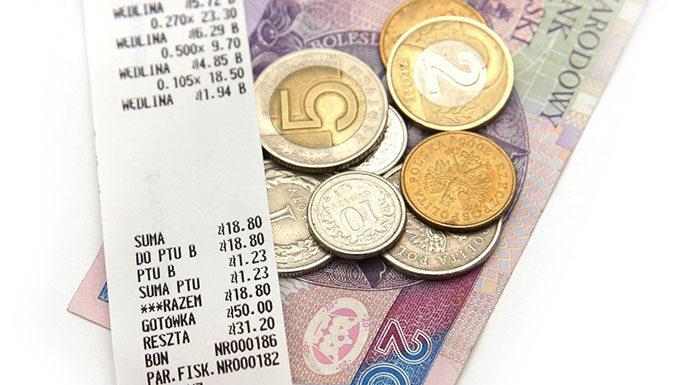 Pożyczki ratalne dla każdego - aktualna oferta 2020