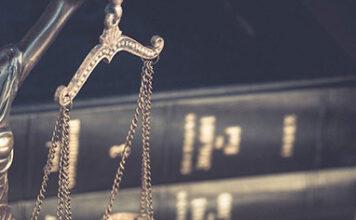 Usługi prawne - z jakim problem udać się do kancelarii
