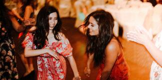 Atrakcyjne ubrania damskie w sklepie online
