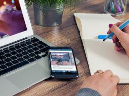 Dlaczego warto stawiać na marketing internetowy