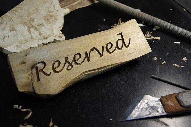 Zapisywanie klientów za pomocą systemu rezerwacji online