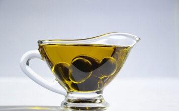Sposoby na utylizację oleju spożywczego z restauracji oraz baru