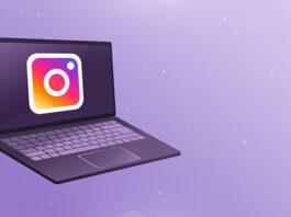 Jak pobrać zdjęcie z Instagrama