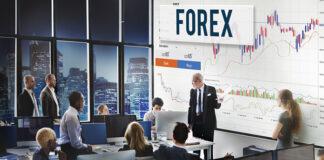 Top interesujących faktów z historii Forex