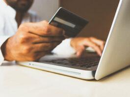 e-Commerce – nowoczesny sposób na biznes